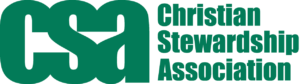 Christian Stewardship Association Philippines